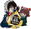 Bj_40th_anniversary